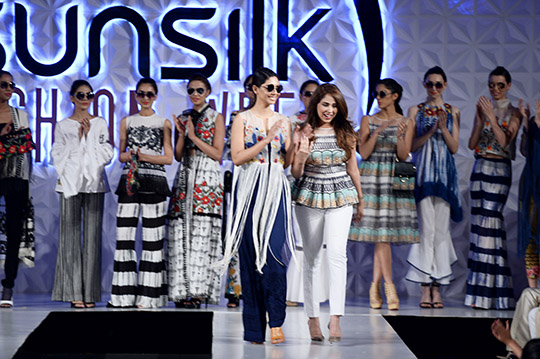 psfw_april_2017_blog_day_2_red carpet_540_16