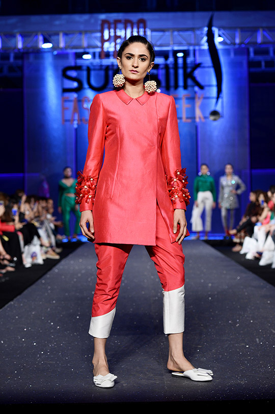 psfw_april_2017_blog_day_2_red carpet_540_21