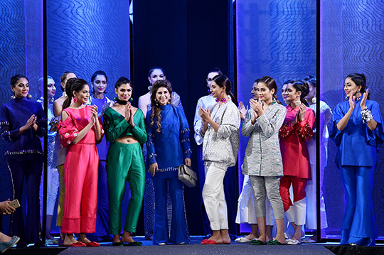 psfw_april_2017_blog_day_2_red carpet_540_24