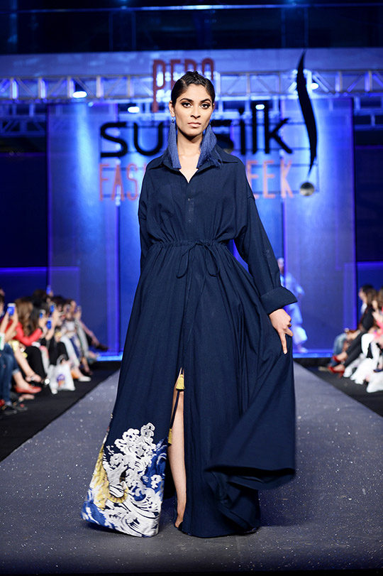 psfw_april_2017_blog_day_2_red carpet_540_28