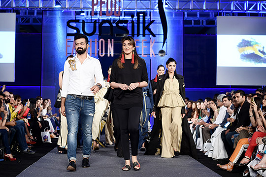 psfw_april_2017_blog_day_2_red carpet_540_32
