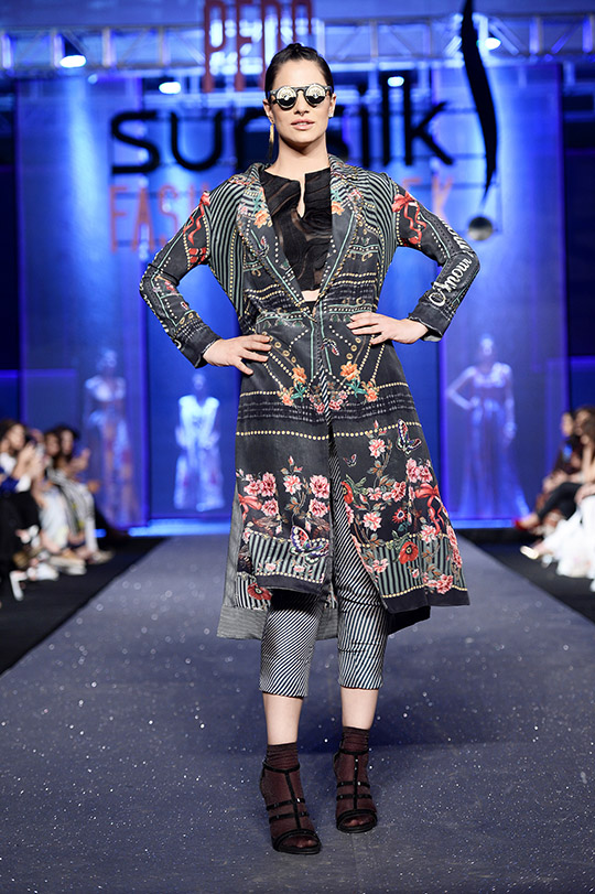psfw_april_2017_blog_day_2_red carpet_540_35