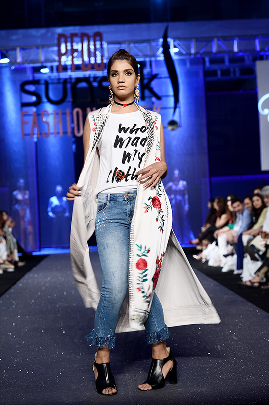 psfw_april_2017_blog_day_2_red carpet_540_36
