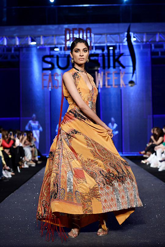 psfw_april_2017_blog_day_2_red carpet_540_37