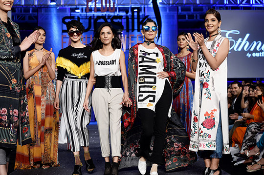 psfw_april_2017_blog_day_2_red carpet_540_40