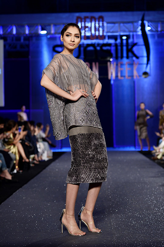 psfw_april_2017_blog_day_2_red carpet_540_41
