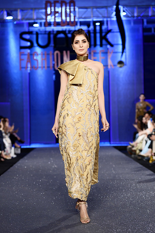 psfw_april_2017_blog_day_2_red carpet_540_42