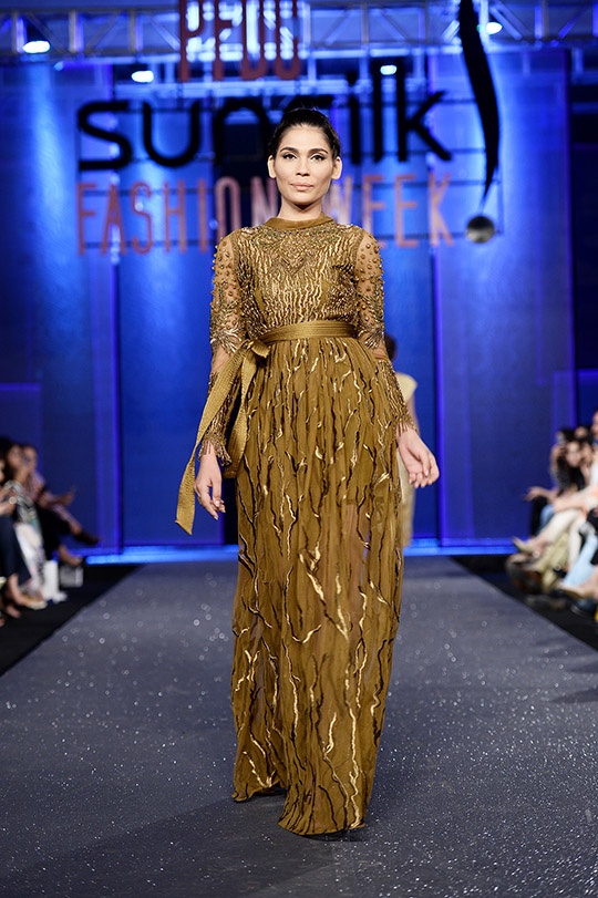 psfw_april_2017_blog_day_2_red carpet_540_43