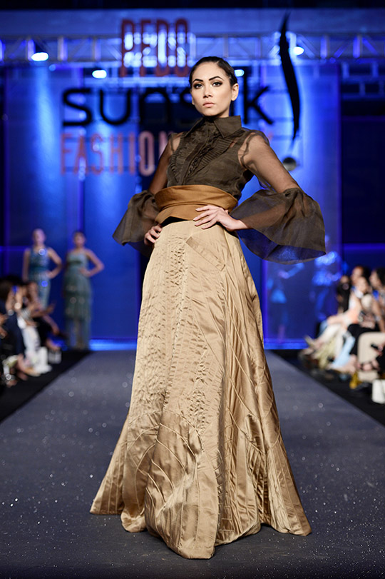psfw_april_2017_blog_day_2_red carpet_540_44