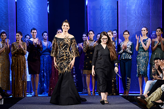 psfw_april_2017_blog_day_2_red carpet_540_48