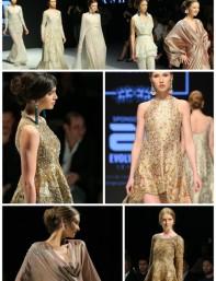 sania_maskatiya_beirut_fashion_week_2017_540_feature