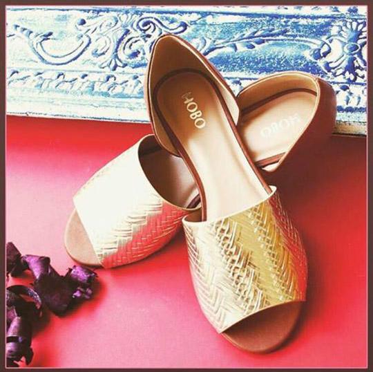 shoe_trend_blog_april_2017_540_01