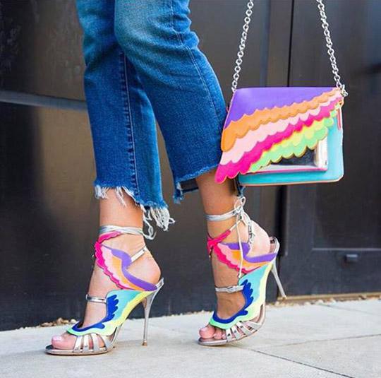 shoe_trend_blog_april_2017_540_04