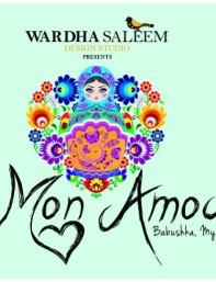 wardha_saleem_presents_mon_amour_babushka_april_2017_540_feature
