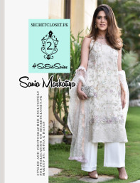 eid_style_look_2_feature
