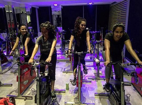 fitness_blog_may_2017_540_04