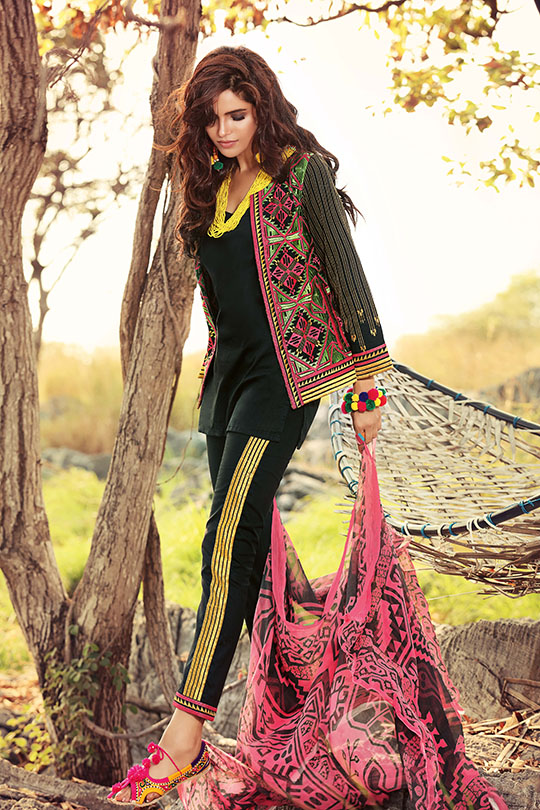 gul_ahmed_eid_collection_540_01