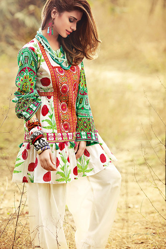 gul_ahmed_eid_collection_540_02