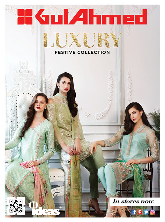 gul_ahmed_eid_collection_540_05