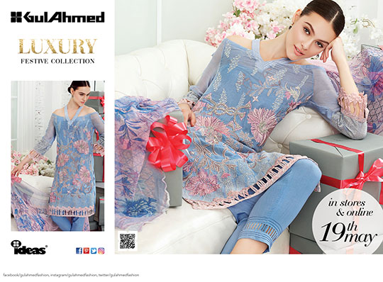 gul_ahmed_eid_collection_540_07