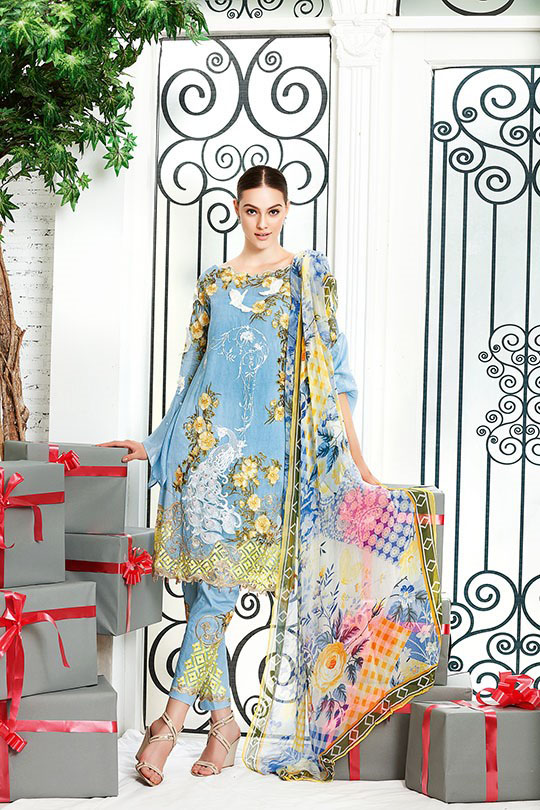 gul_ahmed_eid_collection_540_08