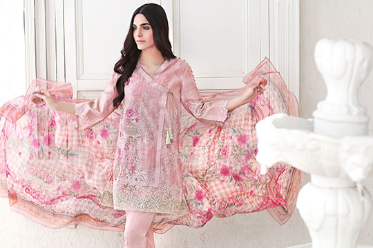 gul_ahmed_eid_collection_540_09