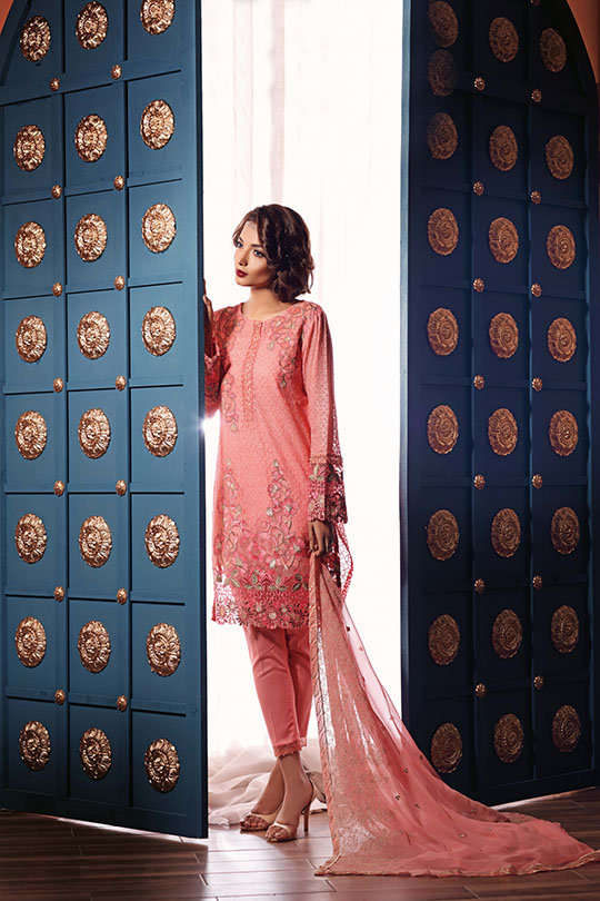 gul_ahmed_eid_collection_540_10
