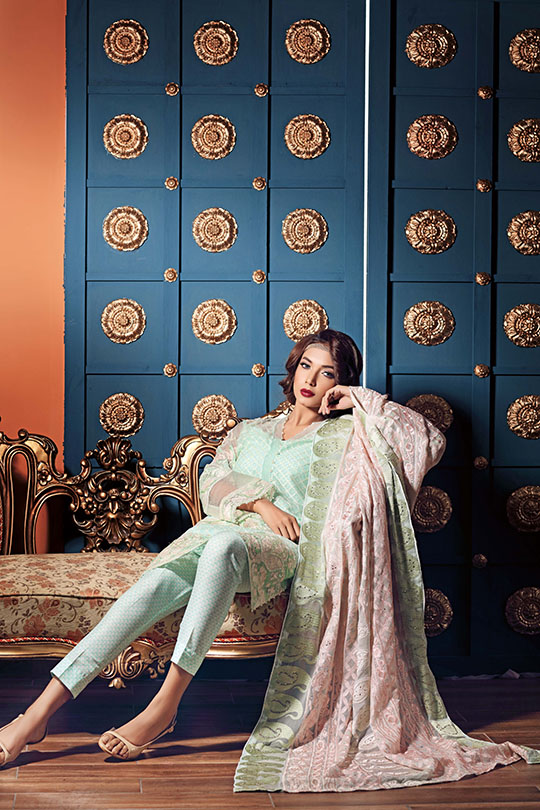 gul_ahmed_eid_collection_540_11