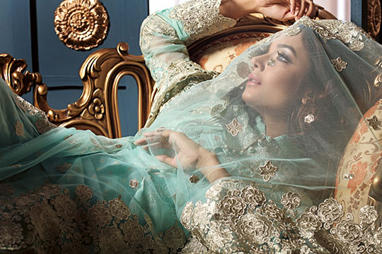 gul_ahmed_eid_collection_540_12
