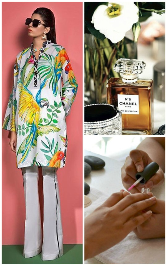 Gift Guide: Our top Mothers Day gift picks!