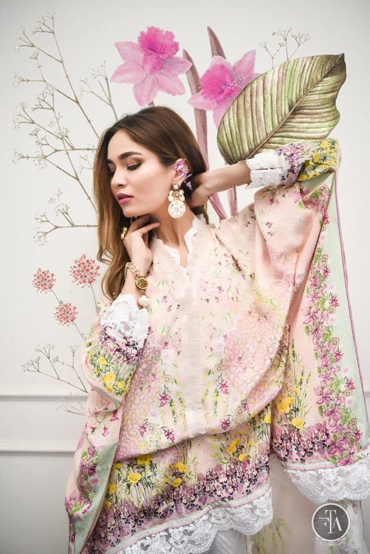 pre_eid_cruise_collection_540_01