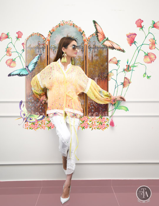 pre_eid_cruise_collection_540_02