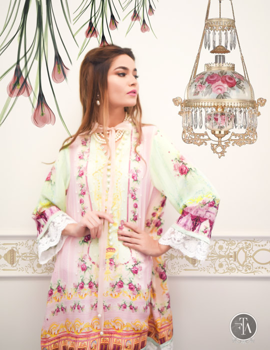 pre_eid_cruise_collection_540_03