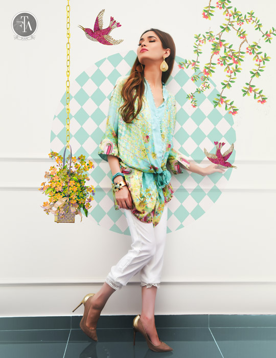 pre_eid_cruise_collection_540_05