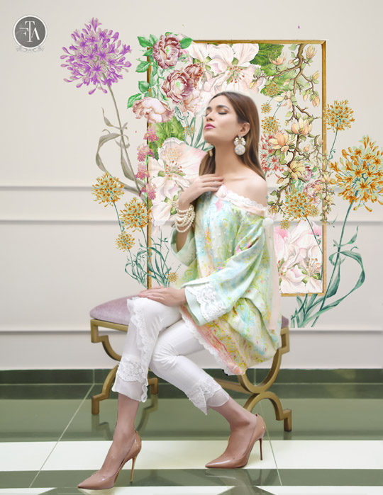 pre_eid_cruise_collection_540_06