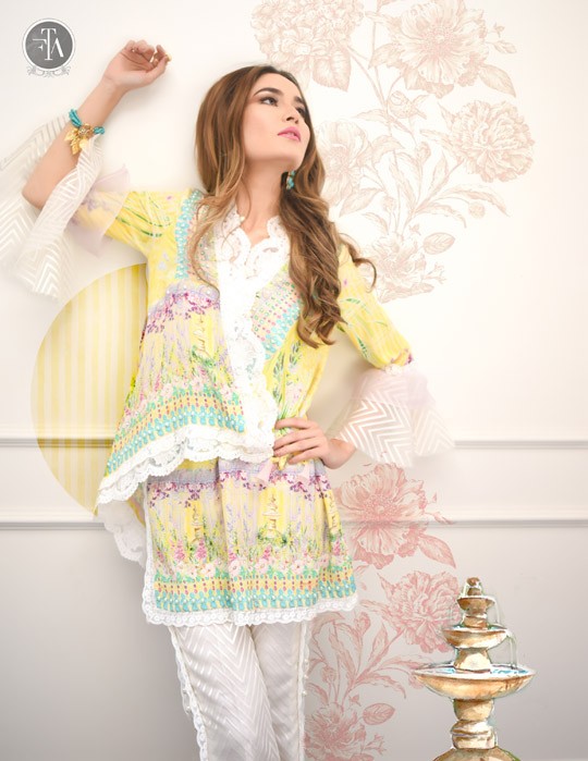pre_eid_cruise_collection_540_07