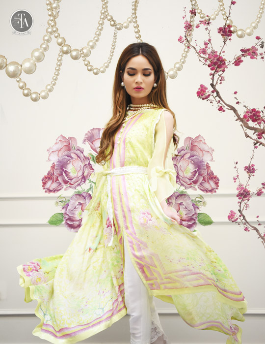 pre_eid_cruise_collection_540_08