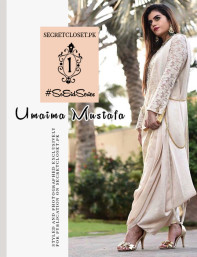 sc_eid_style_look_1_edited_feature_1