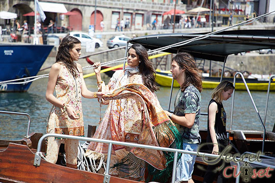 shehla_chatoor_lawn_interview_540_watermark_07