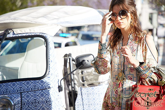 shehla_chatoor_lawn_interview_540_watermark_19