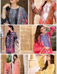 zeen_eid_collection_blog_may_2017_540_feature