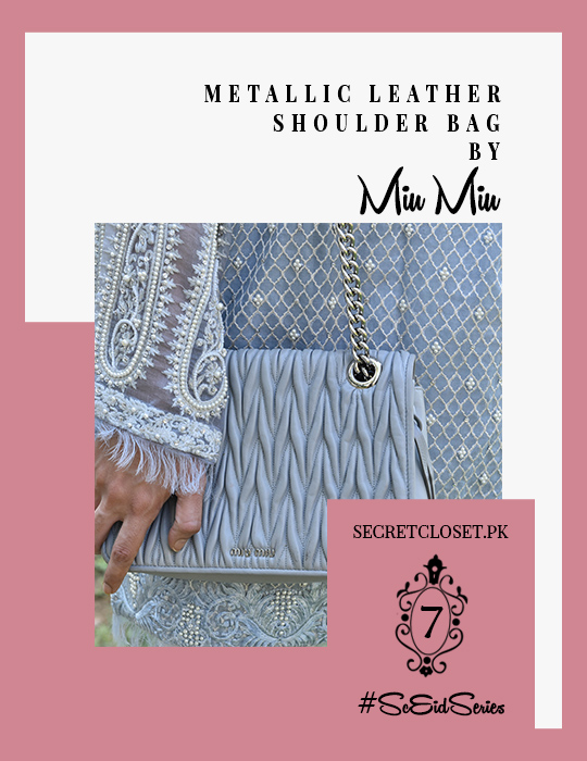 EID_STYLE_LOOK_1_CLUTCH_SUGGY_1