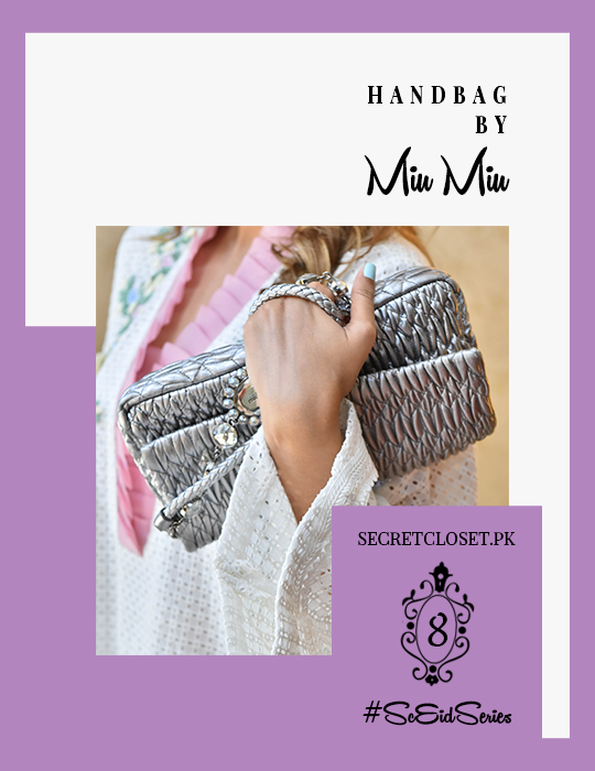 EID_STYLE_LOOK_1_CLUTCH_SUGGY_2