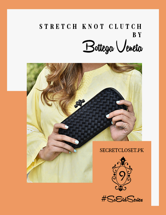 EID_STYLE_LOOK_1_CLUTCH_SUGGY_3