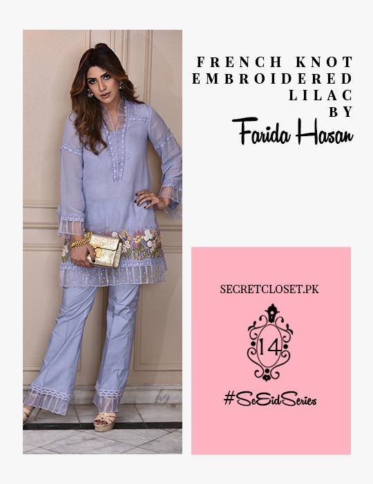 EID_SYLE_LOOK_1_DRESS_FARIDA_HASAN_1