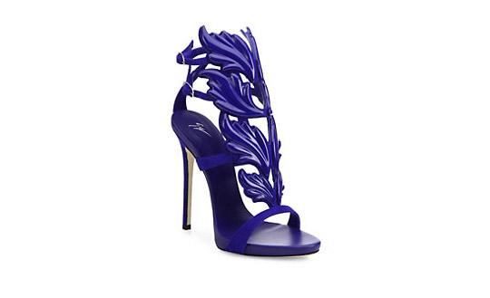 heels_blog_june_2017_540_02