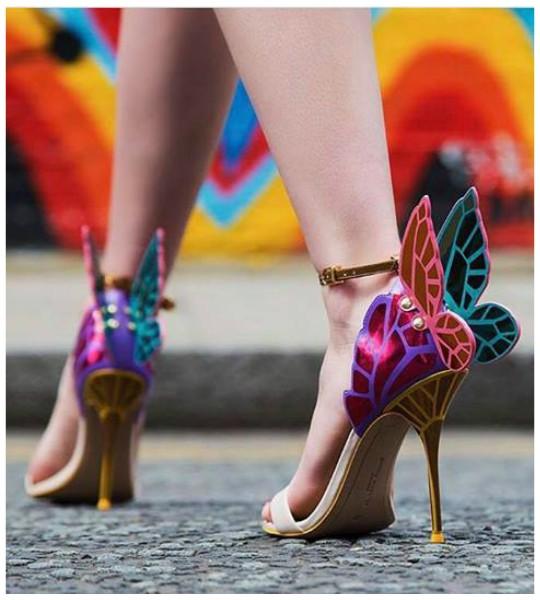 heels_blog_june_2017_540_feature