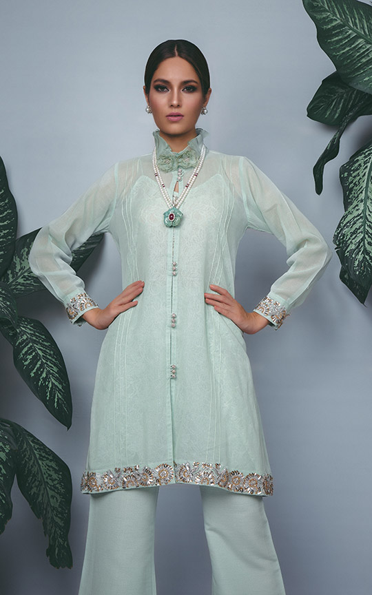 sanam_chaudhry_eid_collection_540_11