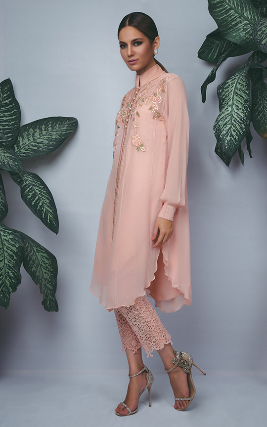 sanam_chaudhry_eid_collection_540_13