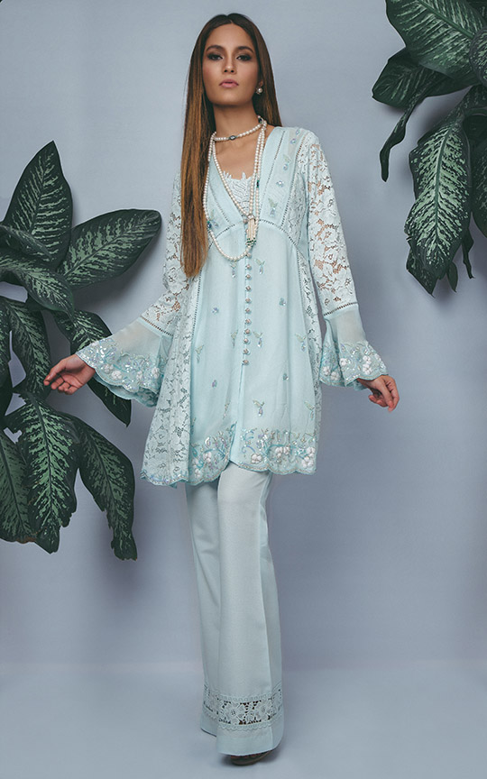 sanam_chaudhry_eid_collection_540_8
